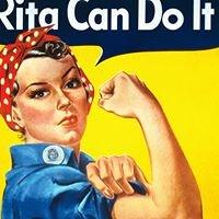 Rita S.