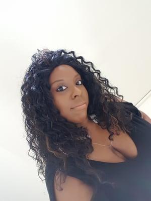 Ebony P.