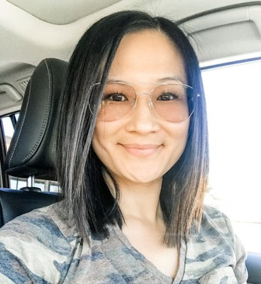 Nikki L.