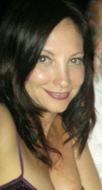 Kristin D.