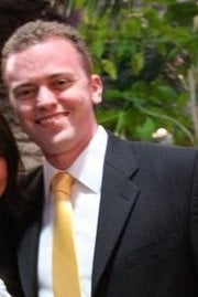 Nathan K.