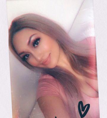 Nina V.