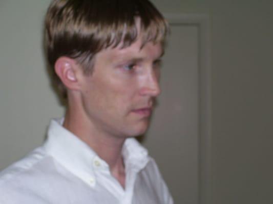 Chris C.