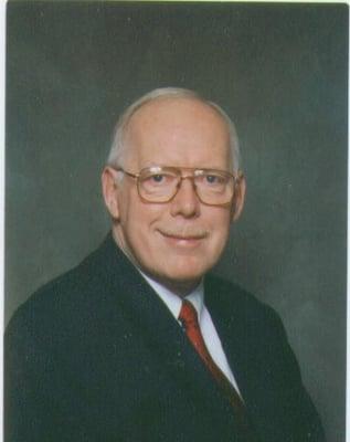 Henry C. B.