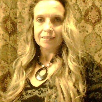 Shana W.