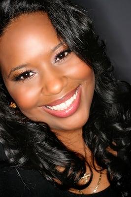 Tanisha H.