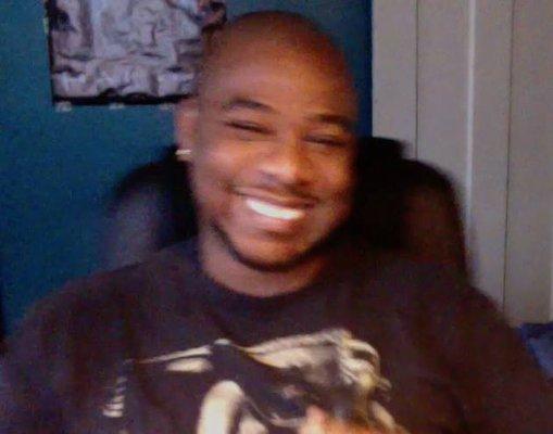 Kendrick A.