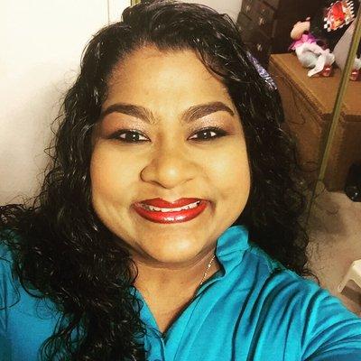 Salina M.