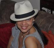 Shonna L.