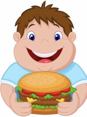 Fatboy S.