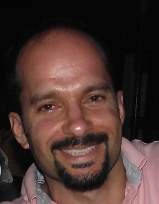 Glenn J.