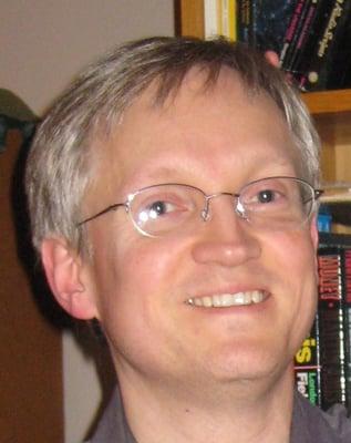 Jonas B.