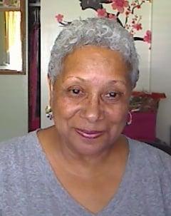 Margaret Y.
