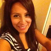 Maritza F. Avatar