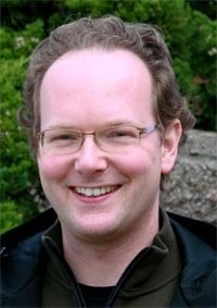 Matthias Z.