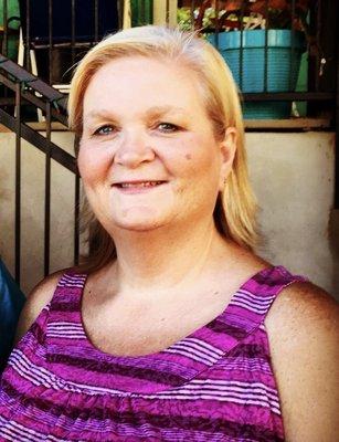 Shirley P.