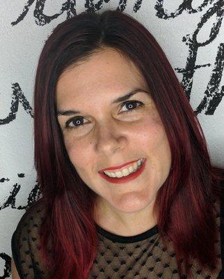 Susan G.