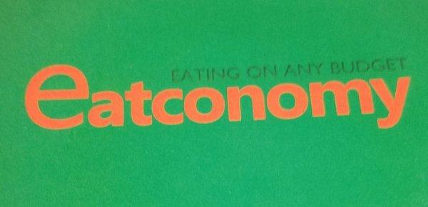 Eatconomy S.