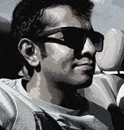 Avinash H.