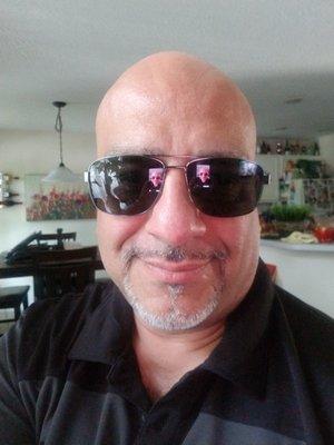 Humberto M.