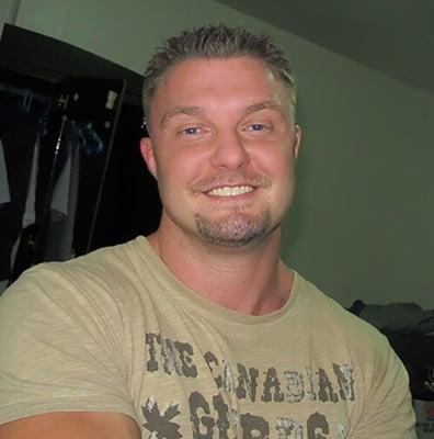 Corey M.