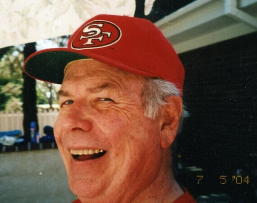 Ralph W.