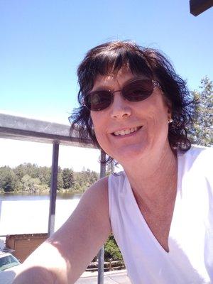 Laura Ann J.