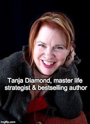 Tanja D.