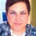 Joyce N. Avatar