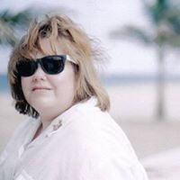 Donna V.