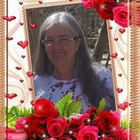 Theresa H.