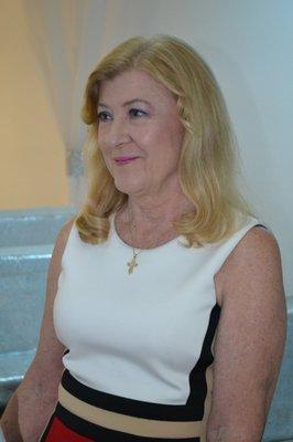 Nancy E.