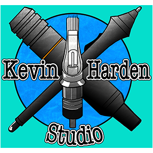 Kevin H.