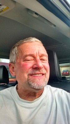 Larry D.