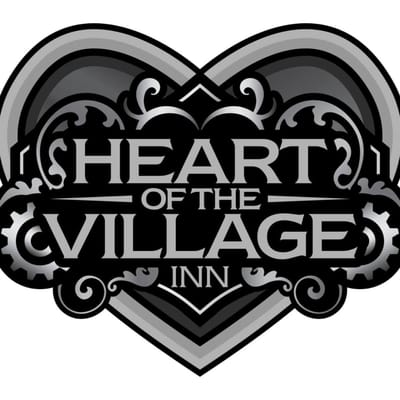 Heart Of The Village I.