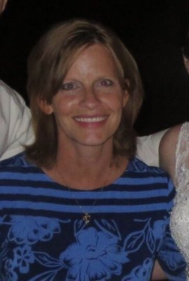 Kaye C.