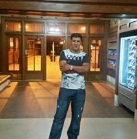 Adil A.