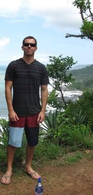 Erick R.