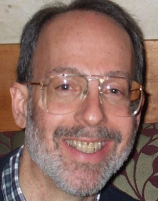 Robert F.