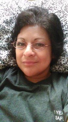 Regina R.