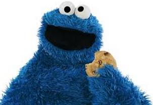 Cookie M.