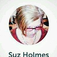 Suz H.