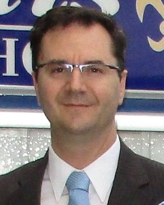 Igor B.