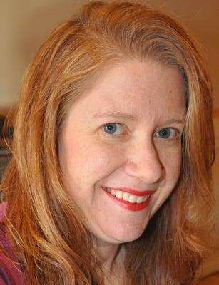 Robyn S.