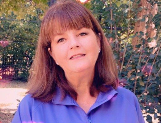 Mary Jo B.