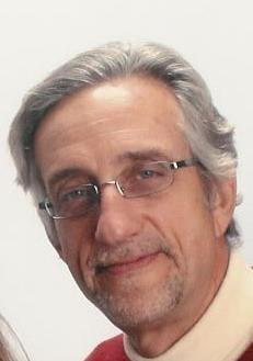 Thomas K.