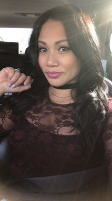 Xandra M.