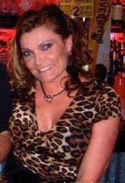 Sharon G.