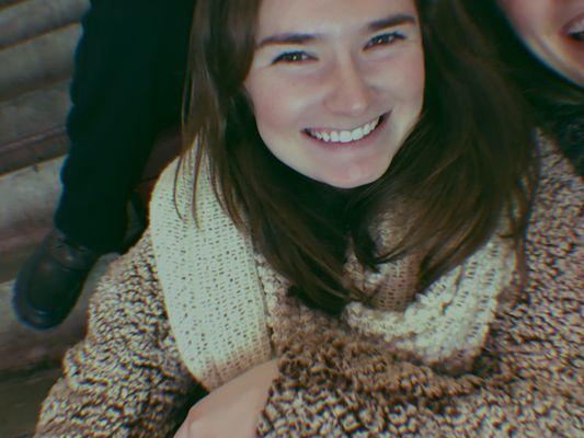 Caroline C.