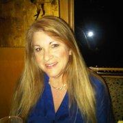 Photo of Terri K.